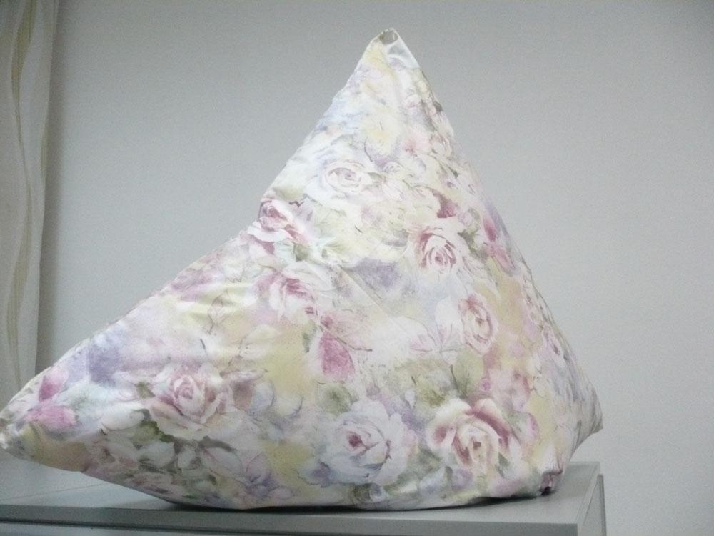 изготовление подушек, изготовление валиков
