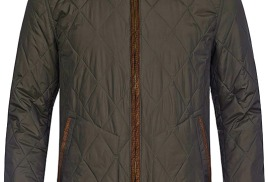Химчистка куртки утепленной (текстиль) со скидкой 30% - 630 руб.