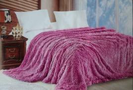 Химчистка пледа, одеяла со скидкой -30%